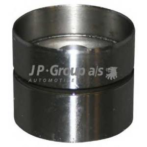 JPGROUP 1211400400 Гiдрокомпенсатор
