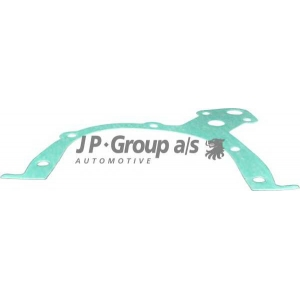 JP GROUP 1213150300