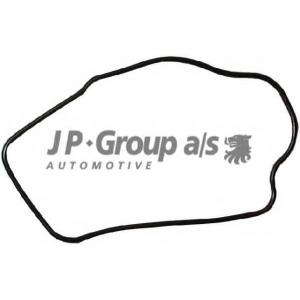 JP GROUP 1214550102 Прокладка, корпус термостата Опель Калибра