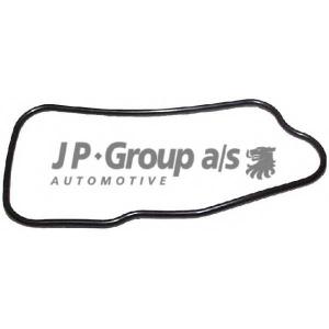 JP GROUP 1214550200 Прокладка, корпус термостата Опель Астра