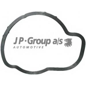JP GROUP 1214550300 Прокладка, корпус термостата Опель Комбо