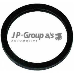 JP GROUP 1214650100 Прокладка, термостат Форд Галакси