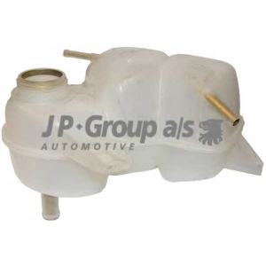 JP GROUP 1214700600 Бачок расширительный