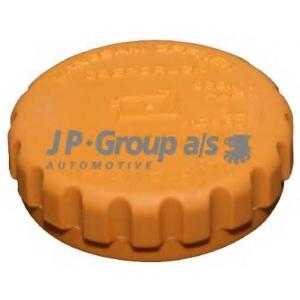 JP GROUP 1214800100 Запчасть