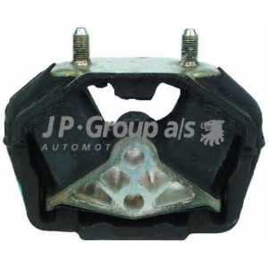 JP GROUP 1217900700 Запчасть
