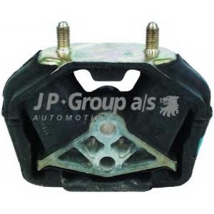 JPGROUP 1217901300 Подушка двигуна