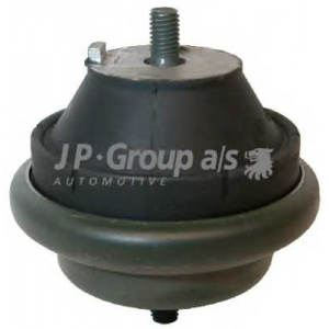 JPGROUP 1217902400 Подушка двигуна