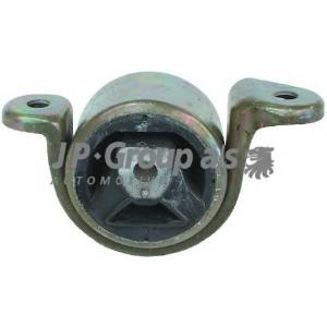 JPGROUP 1217903280 Подушка двигуна