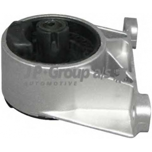 JP GROUP 1217903900 Подвеска, двигатель