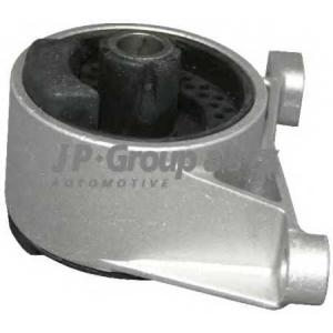 JPGROUP 1217904200 Подушка двигуна