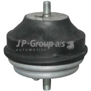 JPGROUP 1217904670 Подушка двигуна