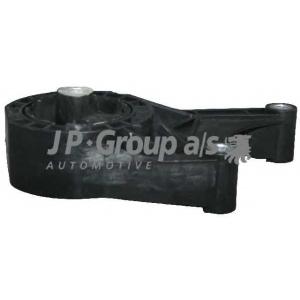 JPGROUP 1217905800 Подушка двигуна