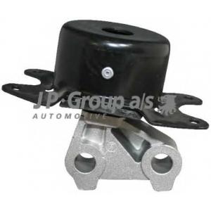 JP GROUP 1217905900 Подвеска, двигатель