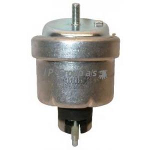 JPGROUP 1217906470 Подушка двигуна