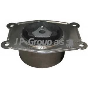 JPGROUP 1217908170 Подушка двигуна