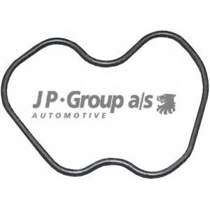 JP GROUP 1219350100 Прокладка, вентиляция картера