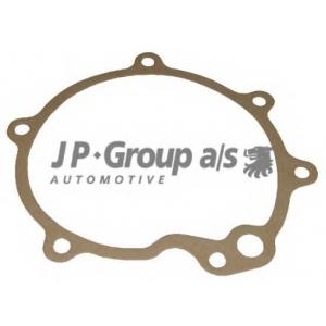 JP GROUP 1219603600 Прокладка, водяной насос
