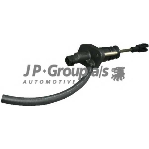 JP GROUP 1230600200 Главный цилиндр, система сцепления