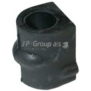 JP GROUP 1240600300