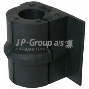 JPGROUP 1240601100 Втулка стабiлiзатора