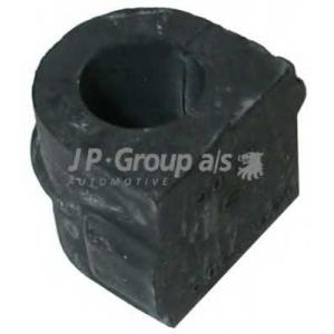 JPGROUP 1240602500 Втулка стабiлiзатора