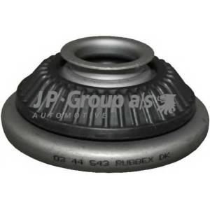 JPGROUP 1242400100 Опорна подушка