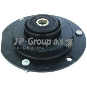 JP GROUP 1242400600 Опора стойки амортизатора