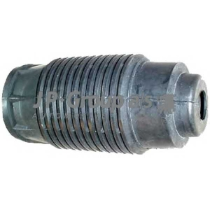 JPGROUP 1242700300 Пильник амортизатора