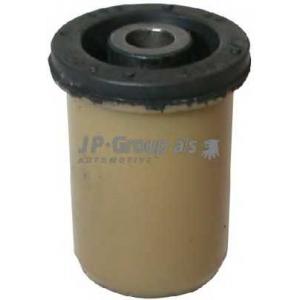 JPGROUP 1250300900 Сайлентблок