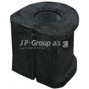 JP GROUP 1250400200 Втулка, стабилизатор