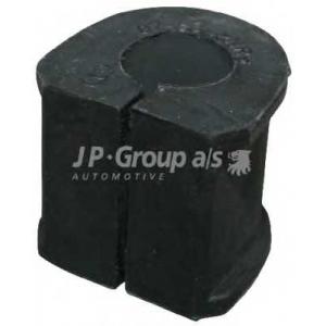 JPGROUP 1250400300