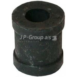 JP GROUP 1250401000 Втулка, стабилизатор