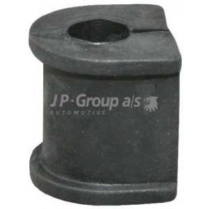 JPGROUP 1250401200 Втулка стабiлiзатора
