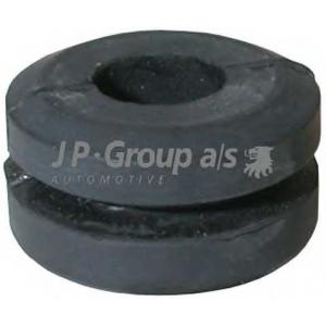 JPGROUP 1252600200 Вiдбiйник амортизатора