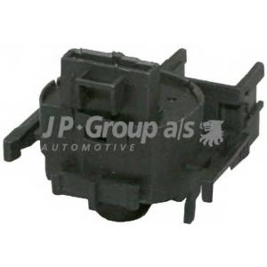 JPGROUP 1290400800 Контактна група