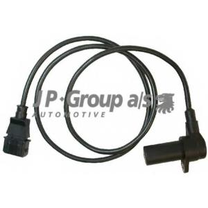 JP GROUP 1293700800 Датчик импульсов