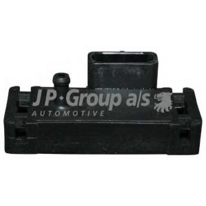 JP GROUP 1295000300 Датчик абсолютного давления
