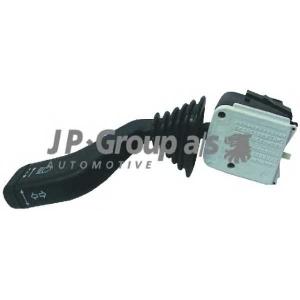 JPGROUP 1296200700 Перемикач свiтла i повороту