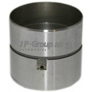 JPGROUP 1311400500 Гiдрокомпенсатор