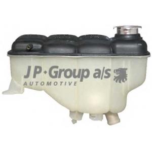 JP GROUP 1314700200 Бачок расширительный охлаждающей жидкости