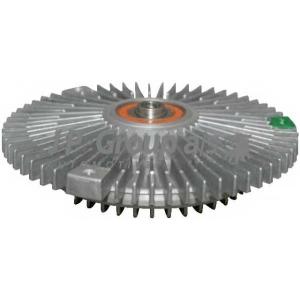 1314901200 jpgroup Сцепление, вентилятор радиатора MERCEDES-BENZ SPRINTER 2-t автобус 208 CDI