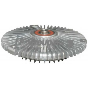 JP GROUP 1314901900 Сцепление, вентилятор радиатора