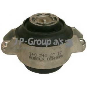 JPGROUP 1317901000 Подушка двигуна