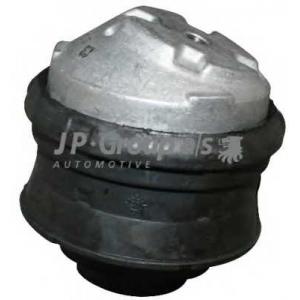 JP GROUP 1317901500 JP GROUP DB Подушка двиг.передн. W202/210 250D/E200/E230