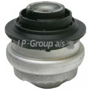 JPGROUP 1317901700 Подушка двигуна