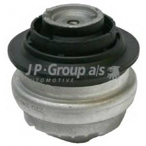 JPGROUP 1317901800 Подушка двигуна