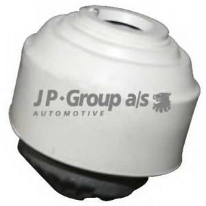 JPGROUP 1317902270 Подушка двигуна