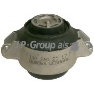 JP GROUP 1317902480 JP GROUP DB Подушка двиг.передн.прав. W140 300SE-600SEL 91-