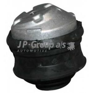 JPGROUP 1317902780 Подушка двигуна