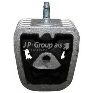 JPGROUP 1317903300 Подушка двигуна